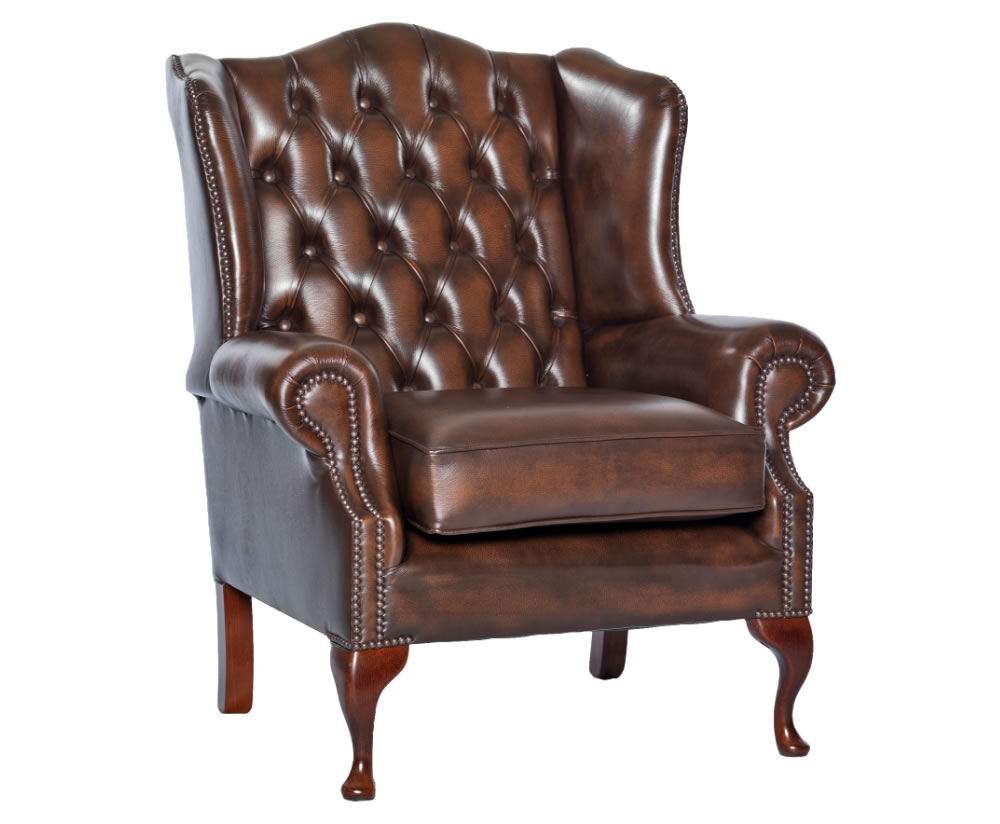 Amerigo Antique Brown Leather Fireside Chair  Uk Delivery. White Accent Chairs Living Room Furniture. Large Round Living Room Chairs. Country Living Room Designs. Centre Table For Living Room. Purple Curtains Living Room. Affordable Living Room Sets. 5th Wheel Rv Front Living Room. Paisley Couch Living Room Furniture