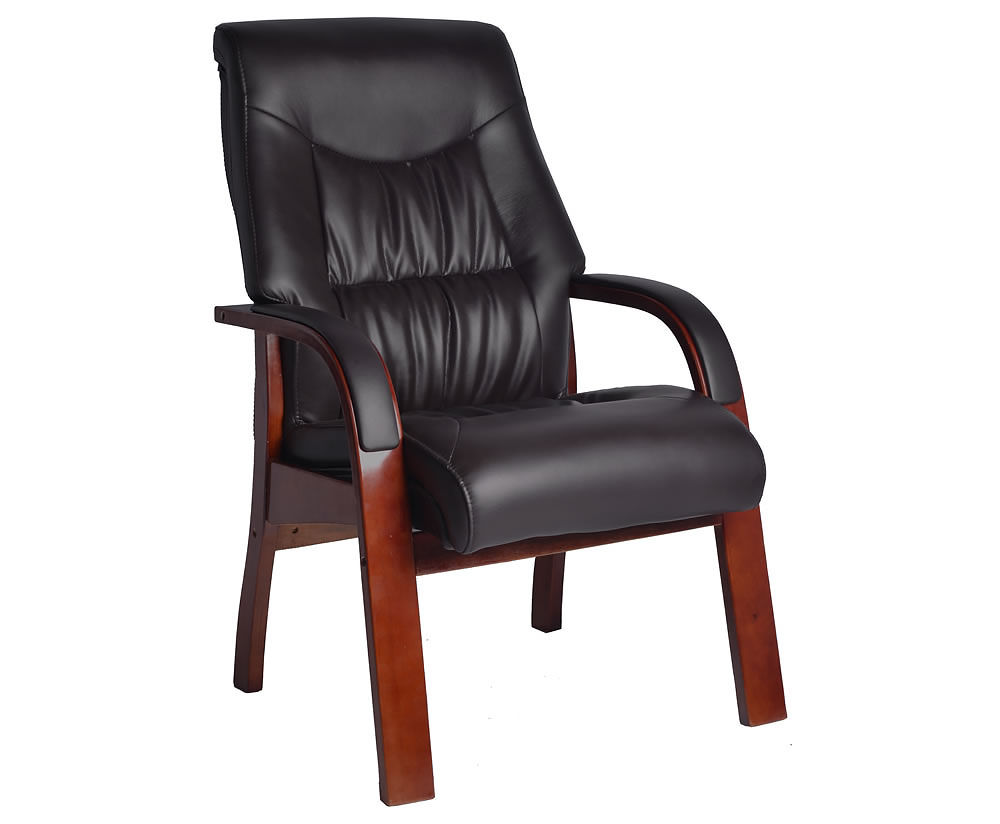 Collier Faux Leather Fireside Arm Chair UK delivery : 13351 from www.justarmchairs.co.uk size 1000 x 824 jpeg 65kB