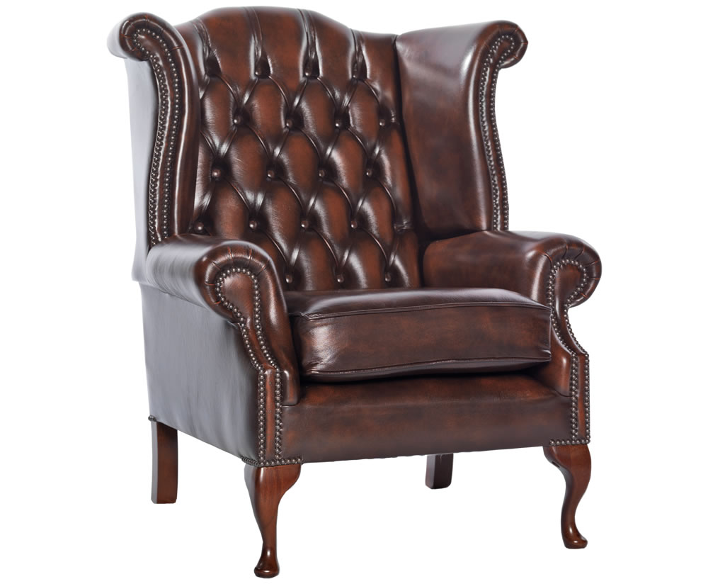 Category Fireside Chairs Search Sofa Collections