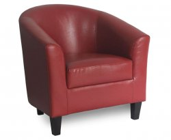 Tub Chairs Amp Bucket Chairs Leather Fabric Suede