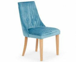 Charlton Upholstered Dining Chair