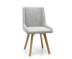 Hillside Weave Dining Chair