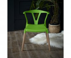 Molo Dining Chair
