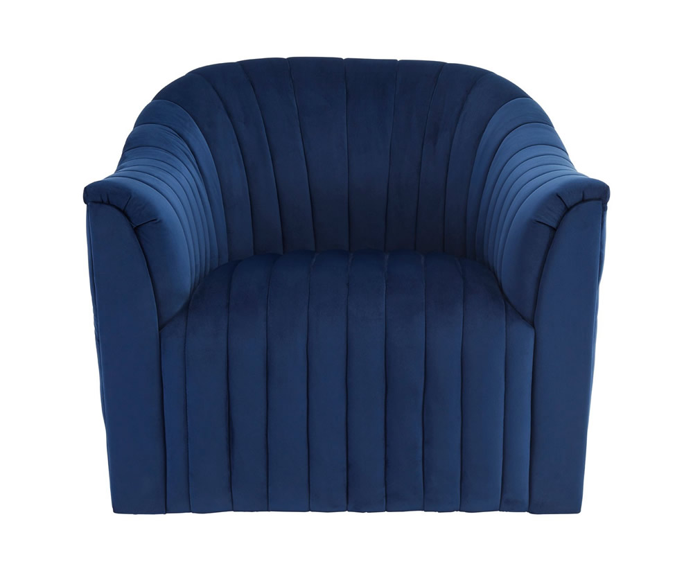 Just Armchairs